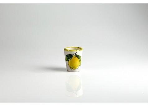 Bicchierino limoncello
