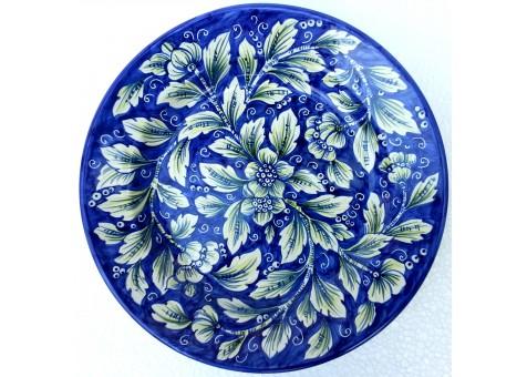 Plate cm.38