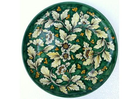 Plate cm.36