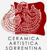 Ceramica Artistica Sorrentina